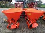 Sandstreuer & Salzstreuer des Typs KG-AGRAR SSK-500 Salzstreuer in Langensendelbach