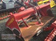 Sandstreuer & Salzstreuer tip Kirchner SPLITTSTREUER, Gebrauchtmaschine in Purgstall