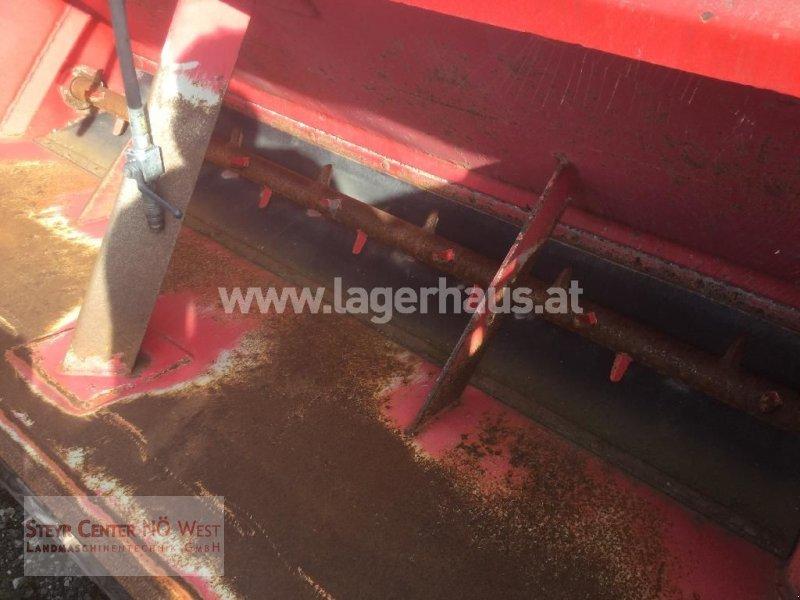 Sandstreuer & Salzstreuer typu Kirchner SPLITTSTREUER, Gebrauchtmaschine w Purgstall (Zdjęcie 2)