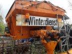 Sandstreuer & Salzstreuer типа Küpper Weisser 2 - Kammer - Streuer ST AU в Lenggries