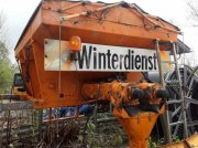 Küpper Weisser 2 - Kammer - Streuer ST AU Sandstreuer & Salzstreuer
