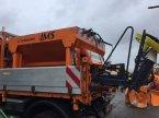 Sandstreuer & Salzstreuer des Typs Küpper Weisser IMSS NE in Heimstetten