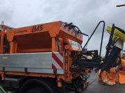 Sandstreuer & Salzstreuer tip Küpper Weisser IMSS NE, Gebrauchtmaschine in Heimstetten