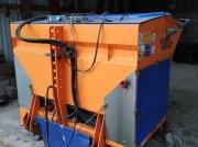 Sandstreuer & Salzstreuer tip Küpper Weisser IMSSE P16010H, Gebrauchtmaschine in Donaueschingen
