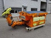 Sandstreuer & Salzstreuer typu Küpper Weisser STA 95 E20HFV, Gebrauchtmaschine w Heimstetten