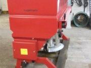 Sandstreuer & Salzstreuer a típus Kugelmann Duplex Inox B 178, Gebrauchtmaschine ekkor: Allersberg