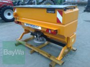 Sandstreuer & Salzstreuer du type Kugelmann Duplex Inox, Gebrauchtmaschine en Giebelstadt