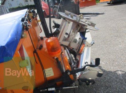 Sandstreuer & Salzstreuer des Typs Kugelmann Duplex Inox, Gebrauchtmaschine in Schönau b.Tuntenhausen (Bild 9)