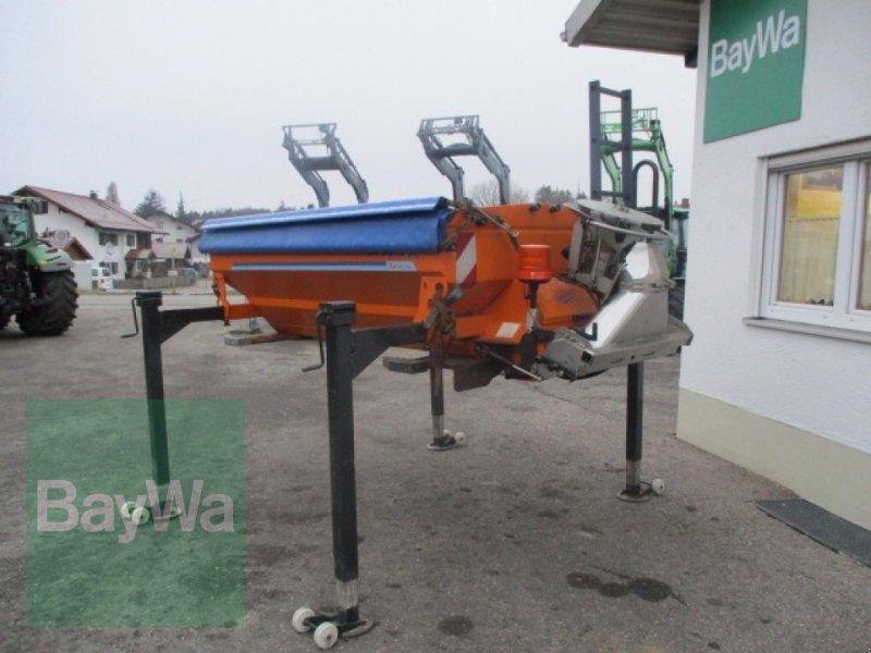 Sandstreuer & Salzstreuer des Typs Kugelmann SDB 150 H80, Gebrauchtmaschine in Schönau b.Tuntenhausen (Bild 3)