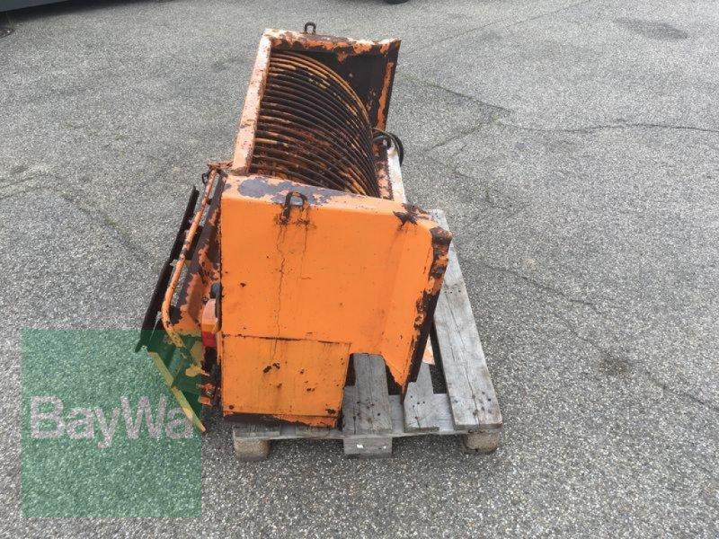 Sandstreuer & Salzstreuer des Typs Ladog Kommunal-/ Gewerbe, Gebrauchtmaschine in Obertraubling (Bild 2)