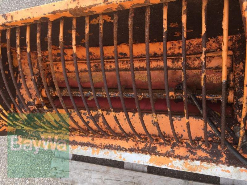 Sandstreuer & Salzstreuer du type Ladog SALZ-/ SPLITSTREUER FB, Gebrauchtmaschine en Obertraubling (Photo 6)