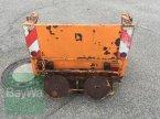 Sandstreuer & Salzstreuer des Typs Ladog SALZ-/ SPLITSTREUER FB in Obertraubling