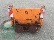 Sandstreuer & Salzstreuer типа Ladog SALZ-/ SPLITSTREUER FB, Gebrauchtmaschine в Obertraubling