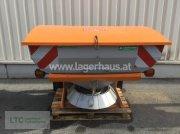 Landgut 833 Sandstreuer & Salzstreuer