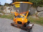 Landgut C 503N INOX Împrăștietor de nisip și sare