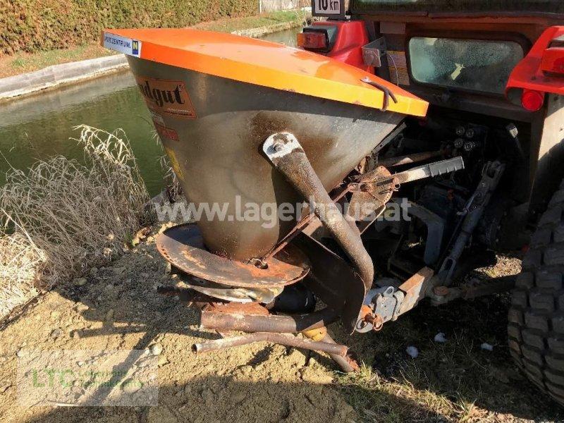 Sandstreuer & Salzstreuer tip Landgut C273N, Gebrauchtmaschine in Herzogenburg (Poză 1)