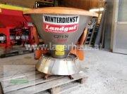 Sandstreuer & Salzstreuer типа Landgut C273N, Gebrauchtmaschine в Allhartsberg