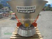 Sandstreuer & Salzstreuer des Typs Landgut CONO 360 INOX FSTB, Neumaschine in Schlitters