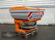 Landgut Hercules INOX 844 Împrăștietor de nisip și sare