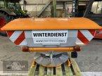 Sandstreuer & Salzstreuer des Typs Landgut Herkules 844 Inox Salz/Splittstreuer in Rankweil