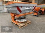 Landgut Herkules 844 INOX Împrăștietor de nisip și sare