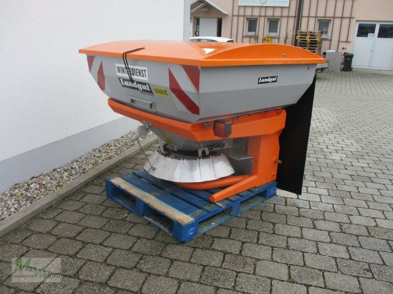 Sandstreuer & Salzstreuer типа Landgut Herkules 844H, Neumaschine в Markt Schwaben (Фотография 1)