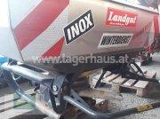Sandstreuer & Salzstreuer типа Landgut INOX PS 890, Gebrauchtmaschine в Klagenfurt