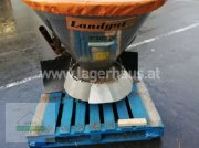 Landgut SALZSTREUER C 503 N INOX Împrăștietor de nisip și sare