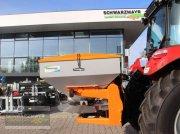 Sandstreuer & Salzstreuer типа Landgut Samson 544H Inox-FST, Neumaschine в Aurolzmünster