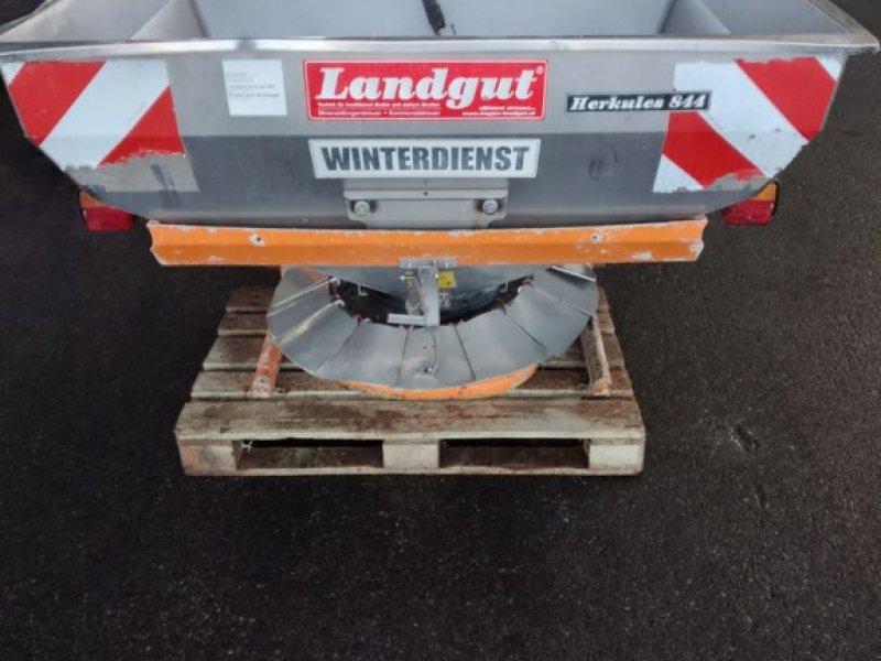 Sandstreuer & Salzstreuer tip Landgut Streuer Herkules 844, Gebrauchtmaschine in Bergheim (Poză 1)