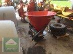 Sandstreuer & Salzstreuer des Typs Landgut Tellerstreuer in Murau