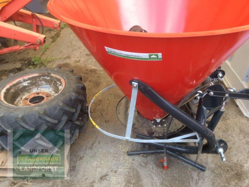 Sandstreuer & Salzstreuer tip Landgut Tellerstreuer, Gebrauchtmaschine in Murau (Poză 8)