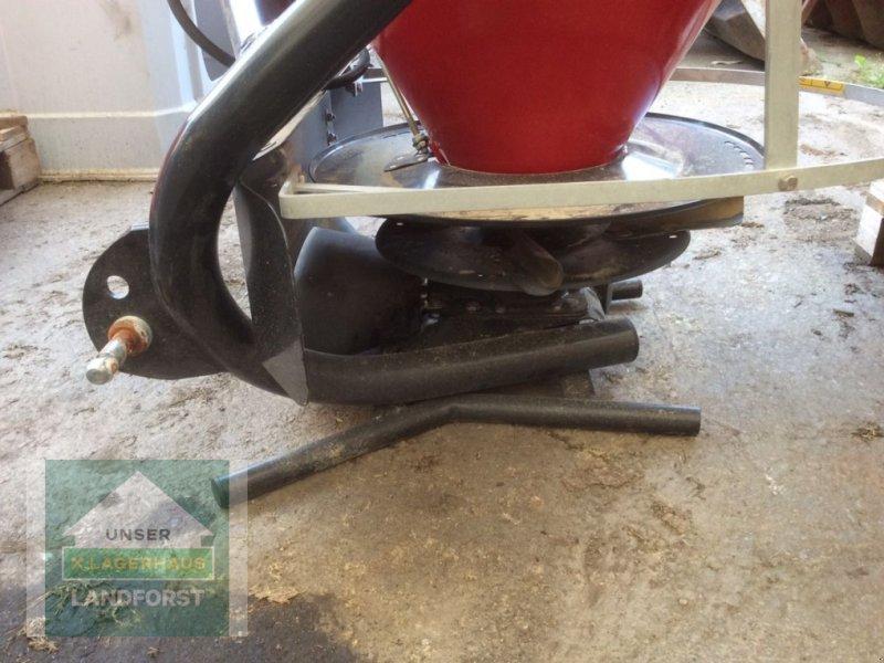 Sandstreuer & Salzstreuer tip Landgut Tellerstreuer, Gebrauchtmaschine in Murau (Poză 10)