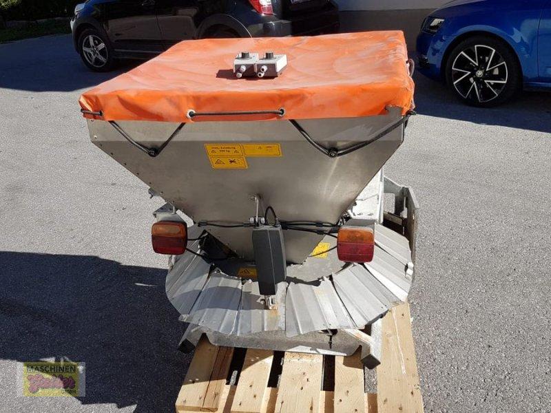 Sandstreuer & Salzstreuer tip Landgut Weidemann Aufsattelstreuer 200 Liter, Gebrauchtmaschine in Kötschach (Poză 1)