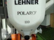 Sandstreuer & Salzstreuer des Typs Lehner Polaro 110, Neumaschine in Immendingen