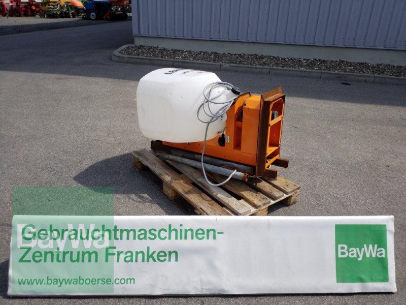 Sandstreuer & Salzstreuer des Typs Lehner Polaro 170, Gebrauchtmaschine in Bamberg (Bild 1)
