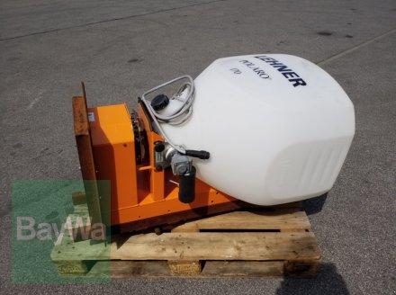 Sandstreuer & Salzstreuer des Typs Lehner Polaro 170, Gebrauchtmaschine in Bamberg (Bild 2)