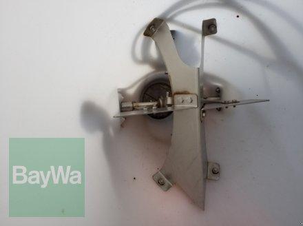 Sandstreuer & Salzstreuer des Typs Lehner Polaro 170, Gebrauchtmaschine in Bamberg (Bild 6)
