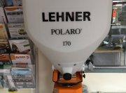 Lehner Polaro 170 Distribuidores de arena y distribuidores de sal