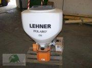 Sandstreuer & Salzstreuer a típus Lehner Polaro 170, Gebrauchtmaschine ekkor: Plauen