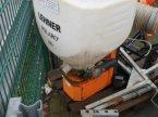 Sandstreuer & Salzstreuer des Typs Lehner Polaro 170 in Lollar