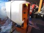 Sandstreuer & Salzstreuer des Typs Lehner Polaro 250 Streuer in Pfaffenhofen/Telfs