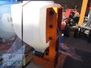 Lehner Polaro 250 Streuer Distribuidores de arena y distribuidores de sal