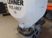 Sandstreuer & Salzstreuer des Typs Lehner Polaro 70, Neumaschine in Olpe