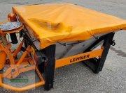 Sandstreuer & Salzstreuer tip Lehner Polaro L, Gebrauchtmaschine in Wies