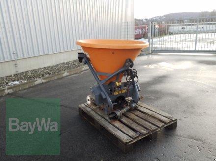 Sandstreuer & Salzstreuer des Typs Matev SPR-H/M 250 ST, Gebrauchtmaschine in Bamberg (Bild 1)