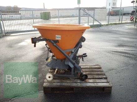 Sandstreuer & Salzstreuer des Typs Matev SPR-H/M 250 ST, Gebrauchtmaschine in Bamberg (Bild 2)