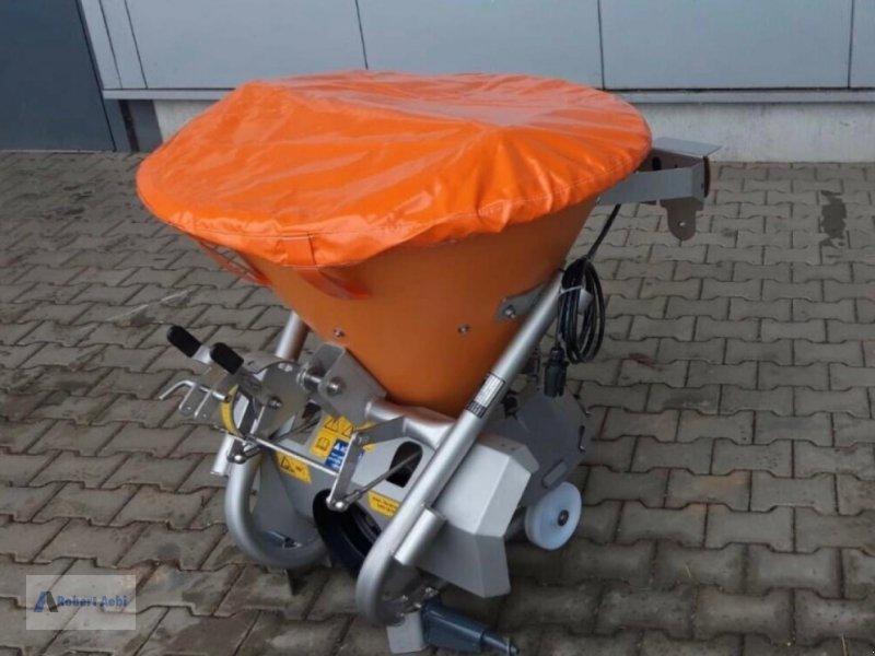 Sandstreuer & Salzstreuer tip Matev SPR-M 125 IX, Neumaschine in Hillesheim (Poză 1)