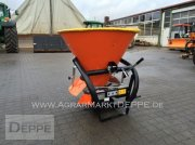 Sandstreuer & Salzstreuer tip Muratori MFS 250, Neumaschine in Bad Lauterberg-Barbi