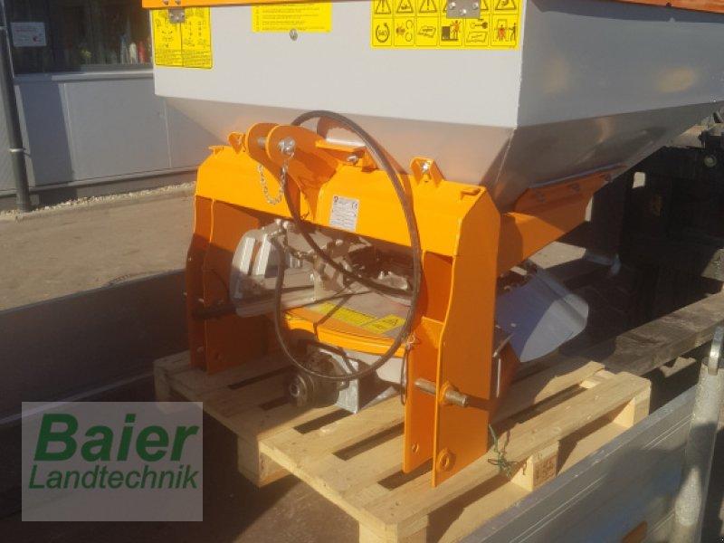 Sandstreuer & Salzstreuer tip OMB Sansone 544, Neumaschine in Hochmössingen (Poză 1)